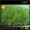New Desgin Pe Green Artificial Plastic Garden Grass Mat