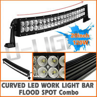 Hot High Quality Waterproof IP67 Led