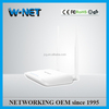 Best seller!! 802.11n network router white
