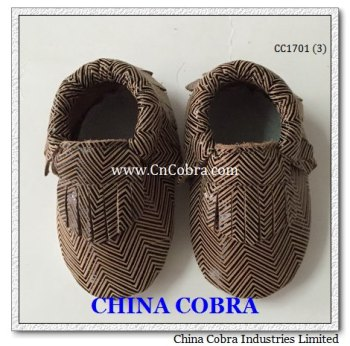 hot seller baby shoes soft sole new design