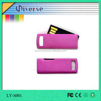Usb 2.0 to 3.0 converter with various colour option, Swival mini usb cable,Usb with free key ring