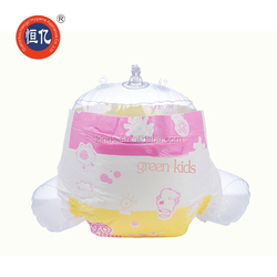 Wholesale Disposable Baby Girl Diaper Manufacture Supply in India