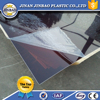 /product-detail/good-price-heat-resistant-plastic-acrylic-sheet-with-customized-color-60488808170.html