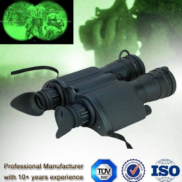 military night vision binocularsgen2 night vision