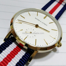Hot selling luxury brand watches name brand wholesale watches