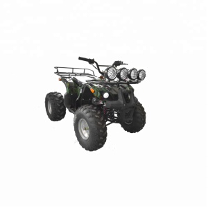 Best Selling Electric Adults Moto Quad Bikes Prices And Beach Buggy Amusement Ride Powerful Motor ATV