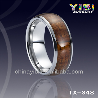 sex costume mens maple wood ring accessories for christmas