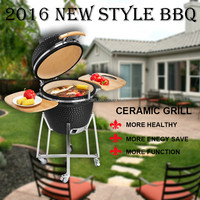 Auplex Outdoor Lifestyle outdoor kitchen grill barbecue