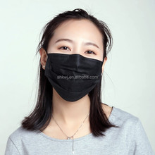 High quality protective earloop dental face shield