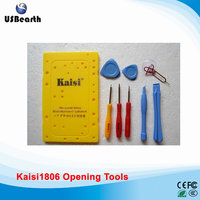 Disassemble Tools Kaisi1806 Opening Tools For