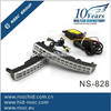 NSSC high quality high power vw polo led drl