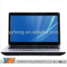 Low price 14 inches cheap used laptop