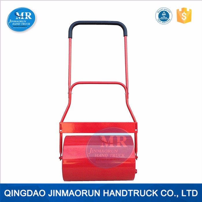 High quality and low price Agricultural Tools TCO517