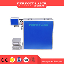 Professional for printed circuit board, chip,mobile phone shell,jewellery/laser imprint machine