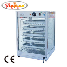 electric pizza /food display warmers DH-E1X