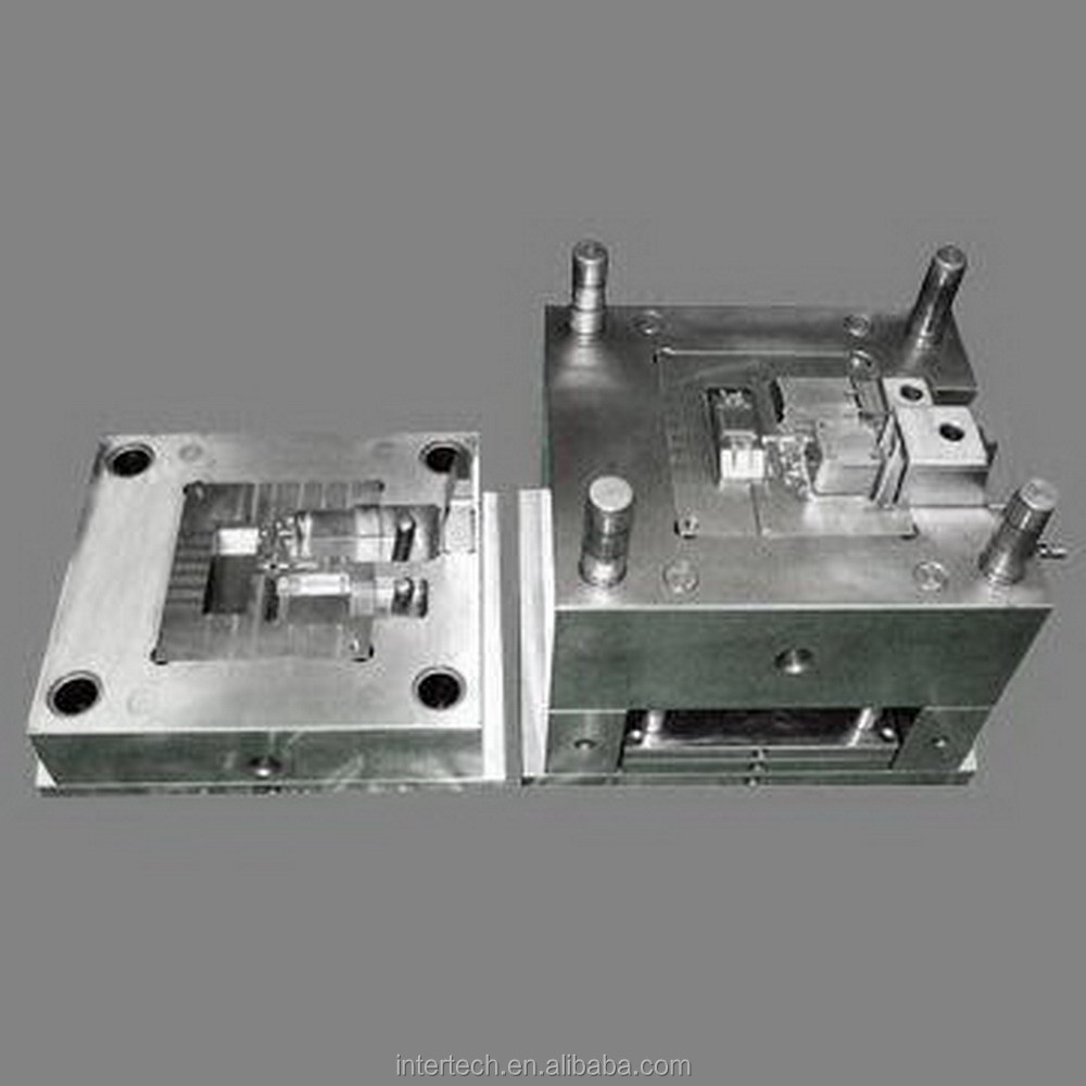 high quality technical data to make mold maker