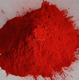 HIgh quality Vat Red 1 for clothes dye cosmetic toothpaste