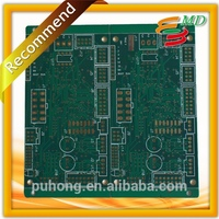 control circuit digital timer pcb manufacturer in india inverter pcb assembly