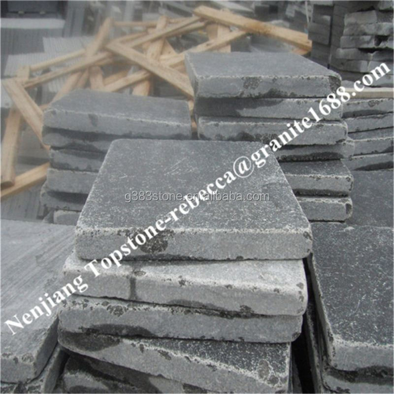 China limestone,limestone brick limestone crushed