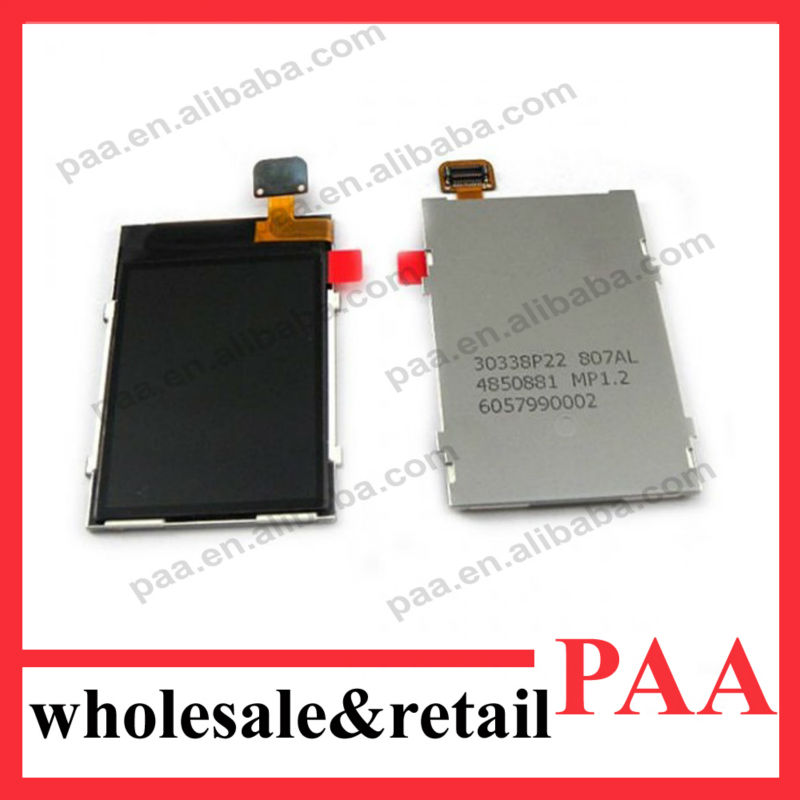 MOBILE PHONE LCD SCREEN DISPLAY FOR Nokia 6233