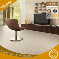 venus ceramic tile/wood tile