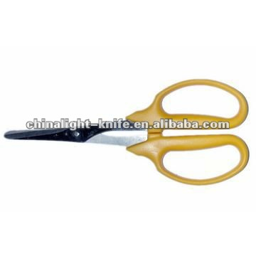 stainless steel Garden scissors