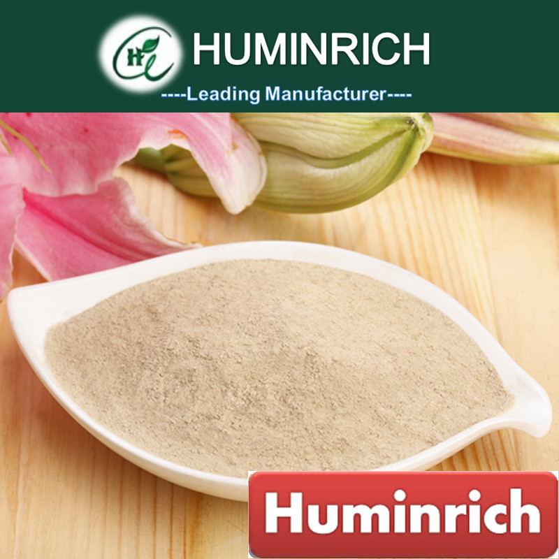 Huminrich Shenyang Fish Amino Acid Fertilizer