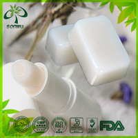 Ceresine wax/microcrystalline wax price