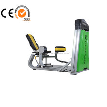 Commercials Exercise Machines Adductor for Inner Thigh