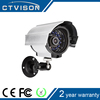 New arrival good quality 1080p 2.0MP Waterproof Bullet Outdoor AHD 20M IR Night Vision Surveillance cctv camera brand name