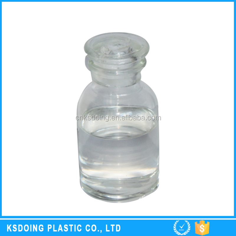 Waterborne Fire Retardant Ring Organophosphorus Nitrogenous Compounds