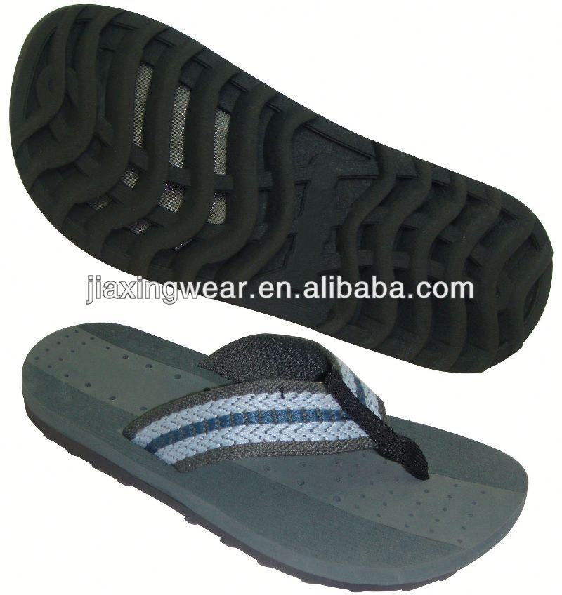New style classical flip flops like havainas for footwear and promotion,light and comforatable