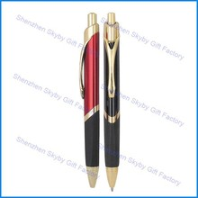 MP155 Metal Hot Sale Parker Ink Refill Pen