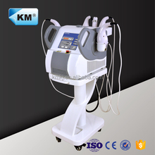 Best ultrasound ultrasonic liposuction cavitation slimming machine for sale