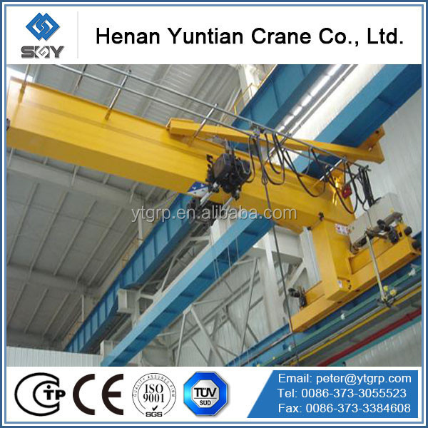 3 Ton Hoist Crane Lifting Arm Crane Loader Jib