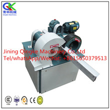 portable centerless tube grinding centerless pipe polishing machine