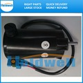 Transport Refrigeration unit Electric motor 54-60006-13