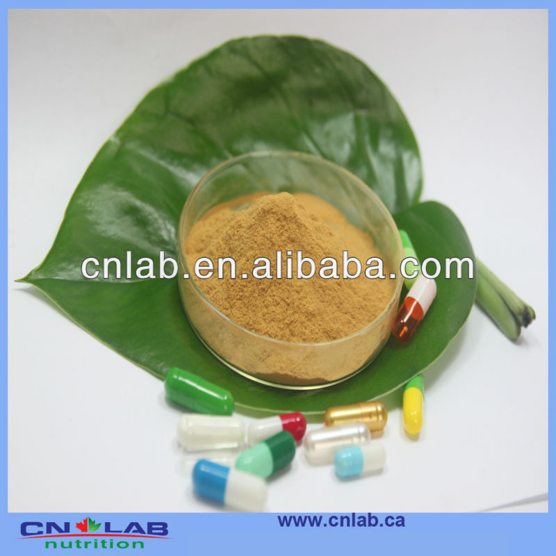 factory price balsam pear Fruit Extract