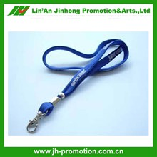 id badge beaded lanyards