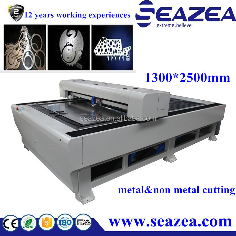 Made in China!! Upgraded Version 130 W CO2 Laser Engraving Cutting Machine with USB 220 V port