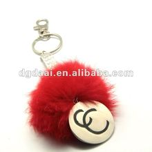 Hot sale new design cute mobile phone chains