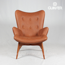 High Quality 100% Copy Original Grant Featherstone Contour Chair CA077