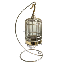 Hot! Handmade Small Katydid Cage For Singing Cicada