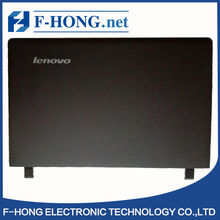 Genuine New LCD Back Cover for Lenovo Ideapad 100-15 AP1HG000100