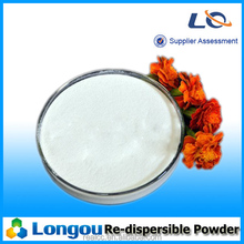 Factory directly supply! similar to Akzo Nobel acrylic polymer powder