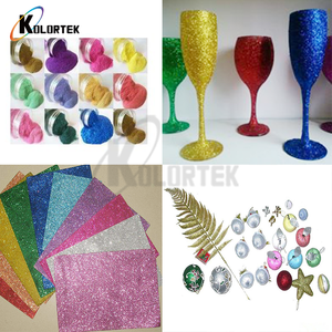 Wholesale Red, Blue, Pink, Green, Purple, Rainbow Color and Christmas Occasion Bulk Glitter Powder