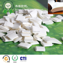 Good Flow Performance Polyamide Hot Melt Adhesive For Shoes Making,Resin - Buy Hot Melt Adhesive,Hot Melt Adhesive For Book Bind