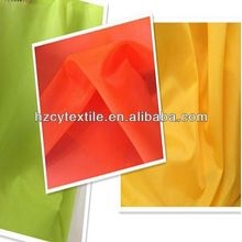 Hot sale waterproof fabric for patio cover