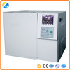 lab liquid chromatographe equipment HPLC MACHINE