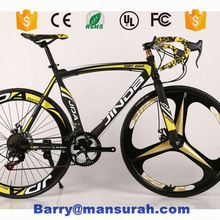 2015 DISC Ultegra Group Set Carbon Bicycle cyclocross bike carbon full complete cx racing bike ICAN NEW DISC CX bikes thru axle
